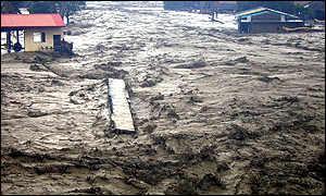 _1465126_mudslide300.jpg