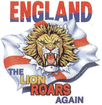 england-the-lion-roars-585.jpg